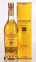 Glenmorangie The Original