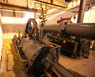 Kilbeggan boiler uploaded by Ben, 18. May 2015