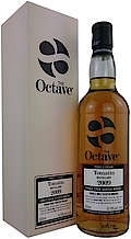 Tomatin The Octave