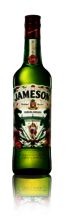 Jameson Dublin, Our City  St. Patrick's Day 2016 Edition