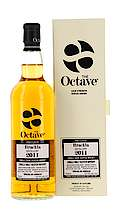 Royal Brackla Brackla Octave 'Exclusive to Whisky.de'