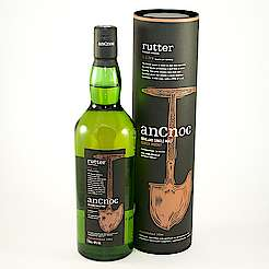 anCnoc Rutter uploaded by Markoni, 07. Apr 2015
