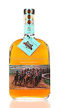 Woodford Reserve Kentucky Derby