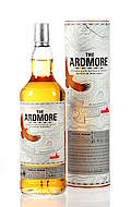 Ardmore Triple Wood