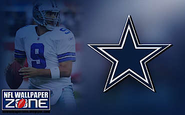 uploaded by DallasCowboys, 10. Jul 2015