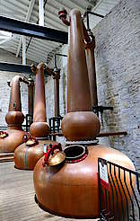 Woodford Reserve stills uploaded by Ben, 01. Sep 2015