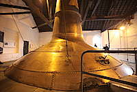 The old midelton pot still