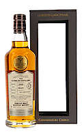 Clynelish Conn. Cask Strength