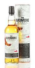Ardmore The Ardmore Legacy