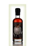 That Boutique-y Whisky Company Blended Whisky #1 – Batch 2