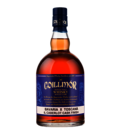 Coillmor Bavaria x Toscana Caberlot Single Cask Sample