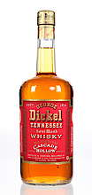 George Dickel Cascade Hollow