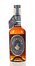 Michter's American