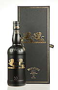 Whyte & Mackay Oldest
