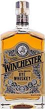 Winchester Rye Whiskey Extra Smooth