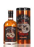 Rothaus Black Forest Sherry Cask Finish