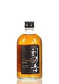 Tokinoka Black (Japan)
