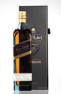 Johnnie Walker Blue label Cask Edition