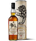 Lagavulin Game of Thrones