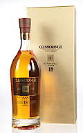 Glenmorangie Extremely Rare (old bottling)