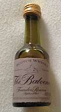 Balvenie The Founders Reserve