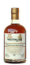 Unique Liquids The Westfalian Amarone Cask Finish
