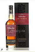 Tullibardine The Murray Châteauneuf-du-Pape for Whisky.de