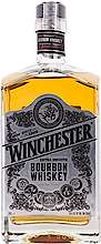 Winchester Bourbon Whiskey Extra Smooth