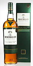 Macallan Select Oak