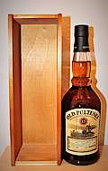 Old Pulteney Cask Stength