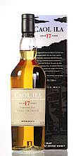 Caol Ila unpeated