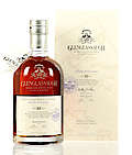 Glenglassaugh Massandra Madeira Finish