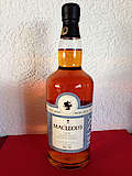 MACLEOD´s Islay Single Malt Scotch Whisky