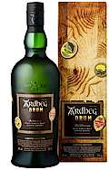 Ardbeg Drum - Feis Ile - Limited Edition