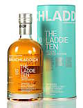 Bruichladdich The Laddie Ten - 2nd Edition