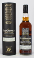Glendronach Glendronach Hand Filled at Distillery