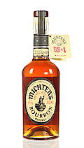 Michter's Small Batch US*1 Kentucky Straight Bourbon