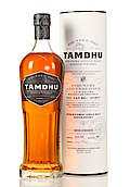 Tamdhu Batch Strength 002