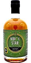 Tobermory North Star Spirits - Cask Series 006