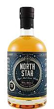 Royal Brackla North Star Spirits - Cask Series 004