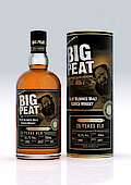 Big Peat The Gold Edition