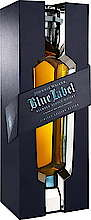 Johnnie Walker Blue label Limited Edition 2014
