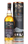 Arran The Bothy Batch 2