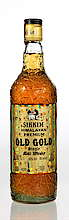 Sikkim Old Gold
