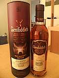 Glenfiddich Malt Master Edition 02/12