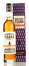 Writers Tears Tears Copper Pot Cognac