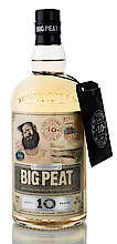 Big Peat Limited Edition
