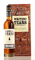 Writers Tears Tears Cask Strength