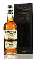 Tomintoul Single Cask PX