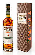 Writers Tears Tears Double Oak